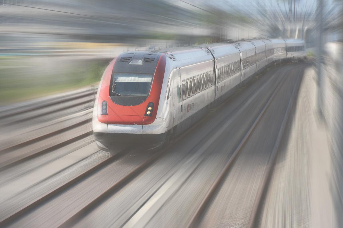 Ferroviaire1